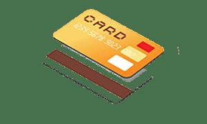 Tarjeta monedero Mastercard Centro Baloo